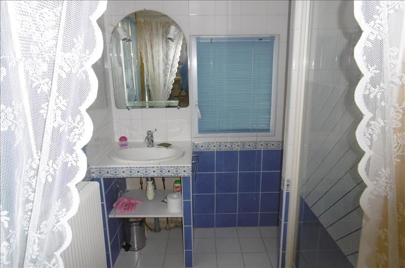 Sale house / villa St maur des fosses 810000€ - Picture 9