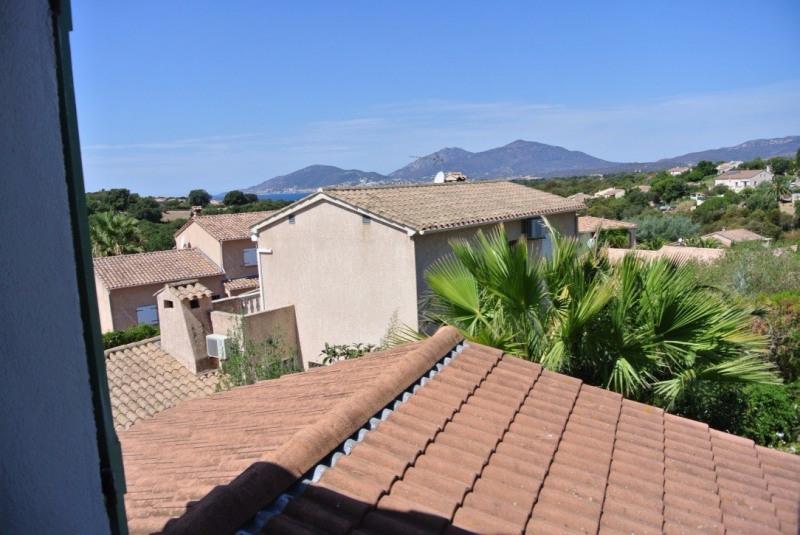 Vente de prestige maison / villa Porticcio (pietrosella) 605000€ - Photo 16