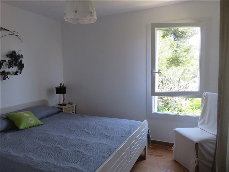 Vente appartement Bandol 289000€ - Photo 3