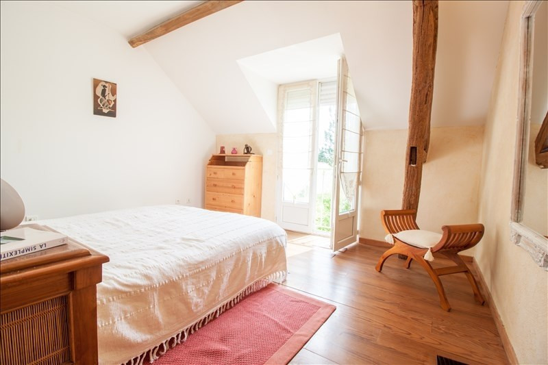 Vente de prestige maison / villa Pau nord 381600€ - Photo 8