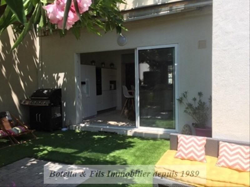 Vente de prestige maison / villa Uzes 680000€ - Photo 16