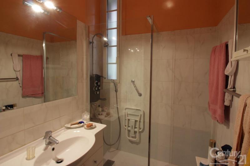 Immobile residenziali di prestigio appartamento Deauville 645000€ - Fotografia 10