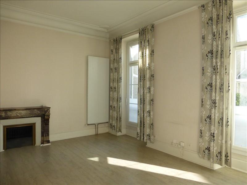 Location appartement Pau 680€ CC - Photo 1