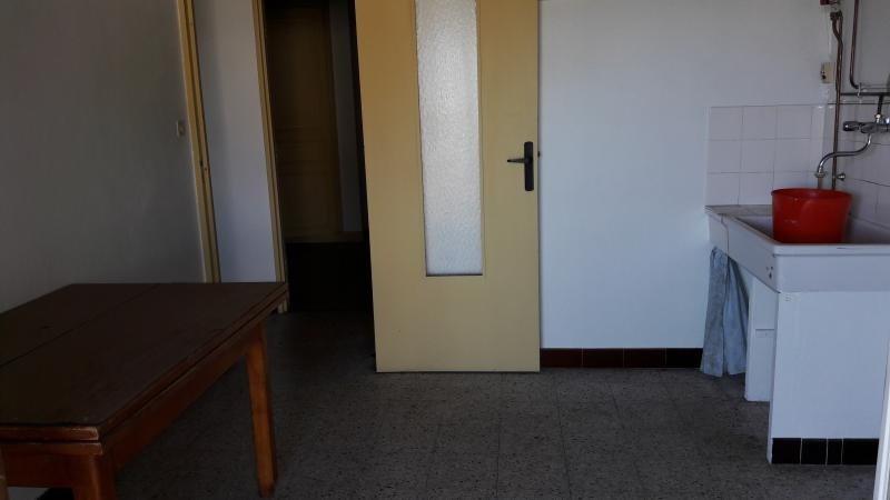 Sale house / villa Proche hauteville lompnes 60000€ - Picture 6