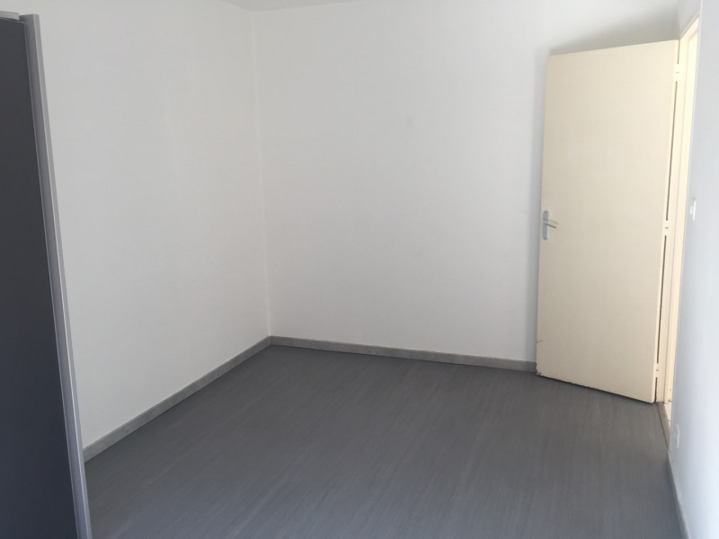 Sale apartment Nice 149 900€ - Picture 6