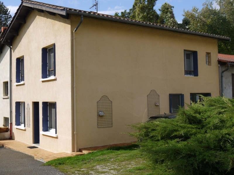 Verkoop  huis Cheyssieu 215000€ - Foto 1