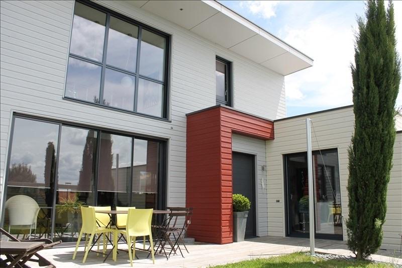 Sale house / villa La roche sur yon 349000€ - Picture 1