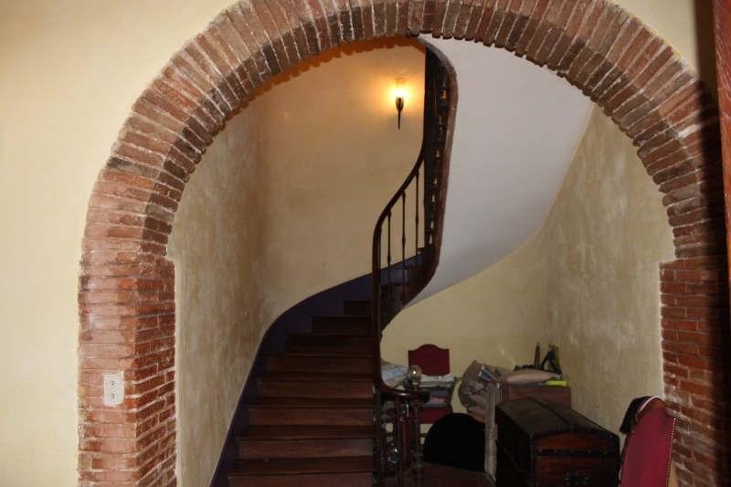 Deluxe sale house / villa Moissac 390000€ - Picture 4