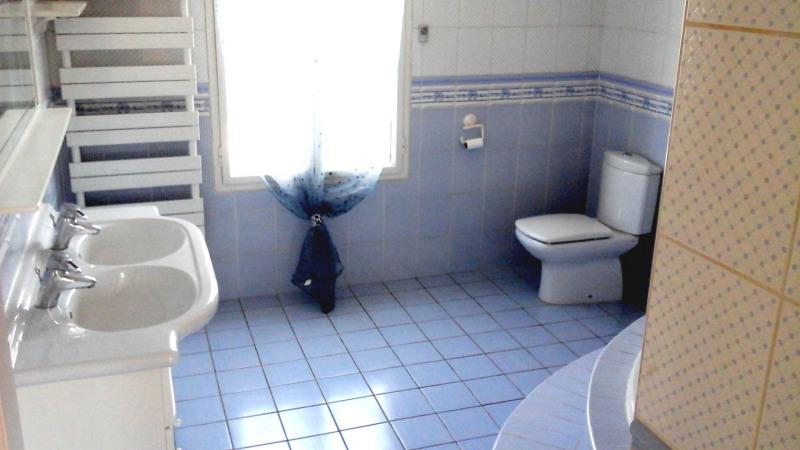 Sale house / villa Pontault-combault 499000€ - Picture 7