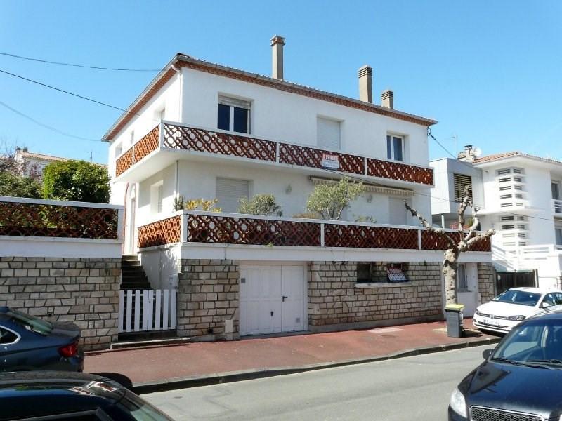 Sale apartment Royan 214000€ - Picture 10