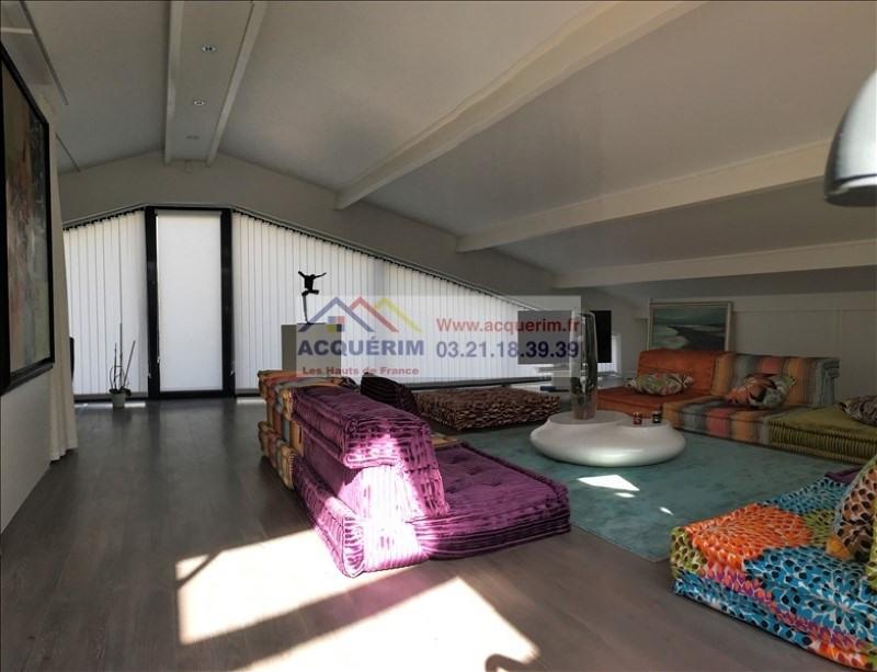 Vente de prestige maison / villa Carvin 735000€ - Photo 12