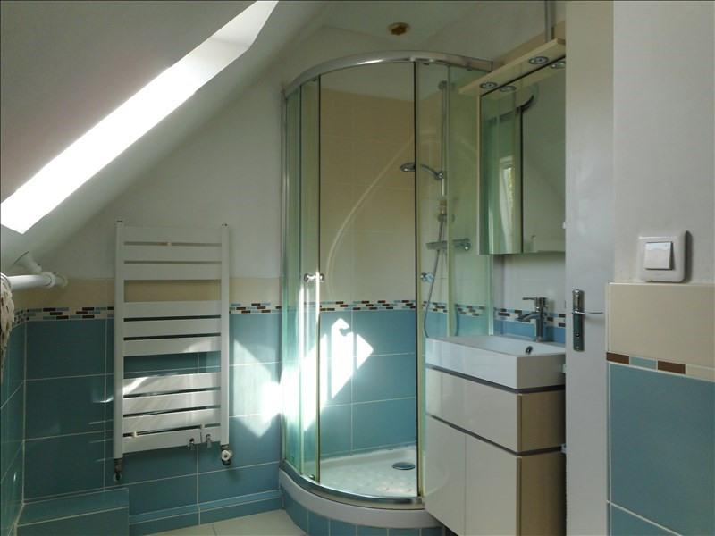 Vente maison / villa Saint herblain 284900€ - Photo 5