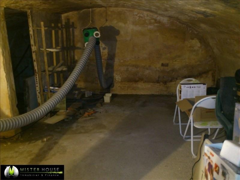 Verkoop  appartement Montauban 75000€ - Foto 8