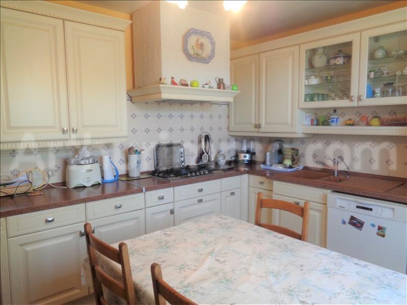 Sale house / villa Ingre 299980€ - Picture 5