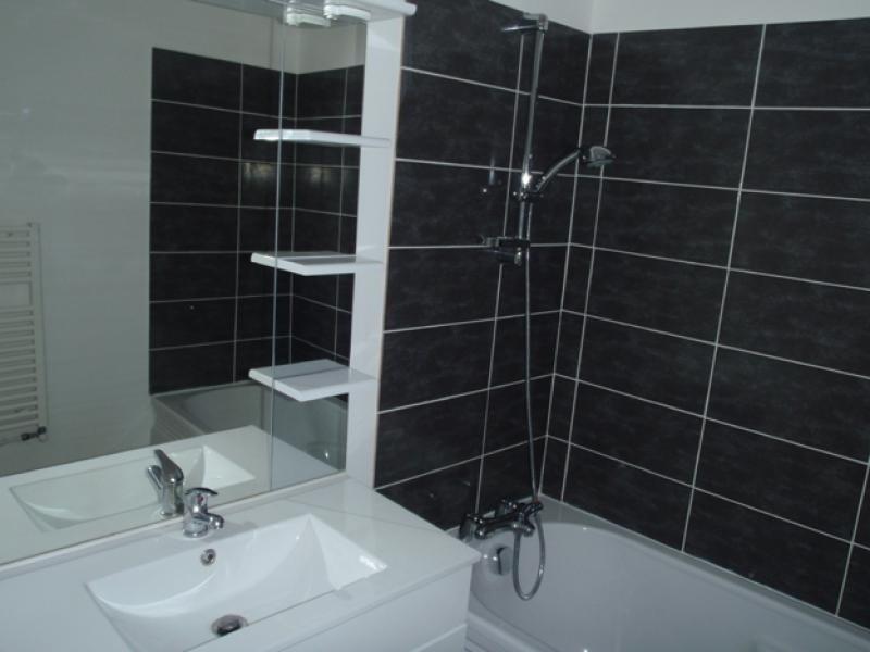 Sale house / villa Villette d anthon 285000€ - Picture 5