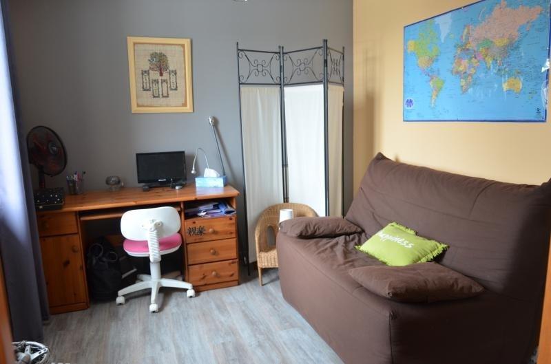 Vente maison / villa Heyrieux 338000€ - Photo 11