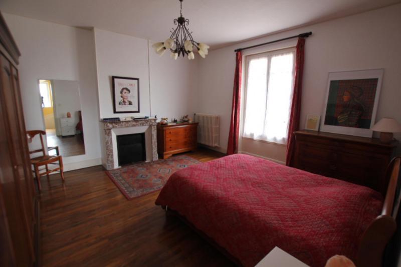Sale house / villa Châlons-en-champagne 258800€ - Picture 9