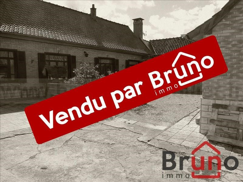 Revenda casa Vron  - Fotografia 1