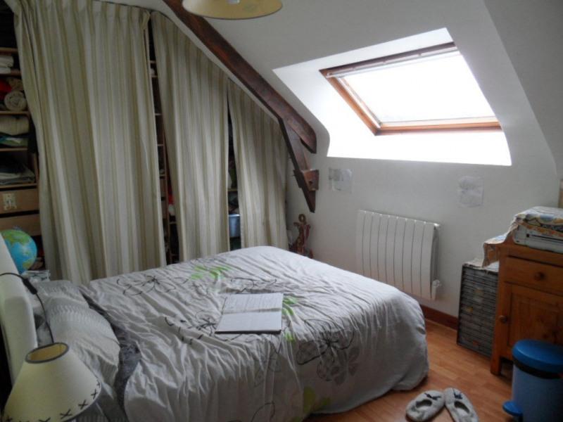 Vente maison / villa Plumergat 126600€ - Photo 6