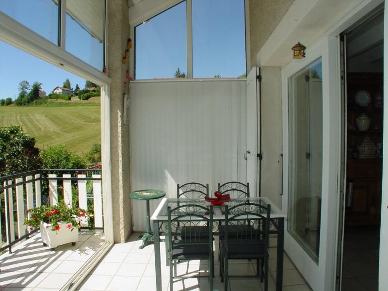 Sale house / villa Dunieres 249000€ - Picture 4