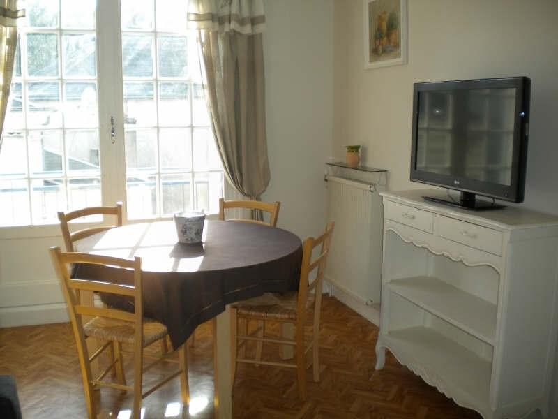 Location appartement Vendome 394€ CC - Photo 4