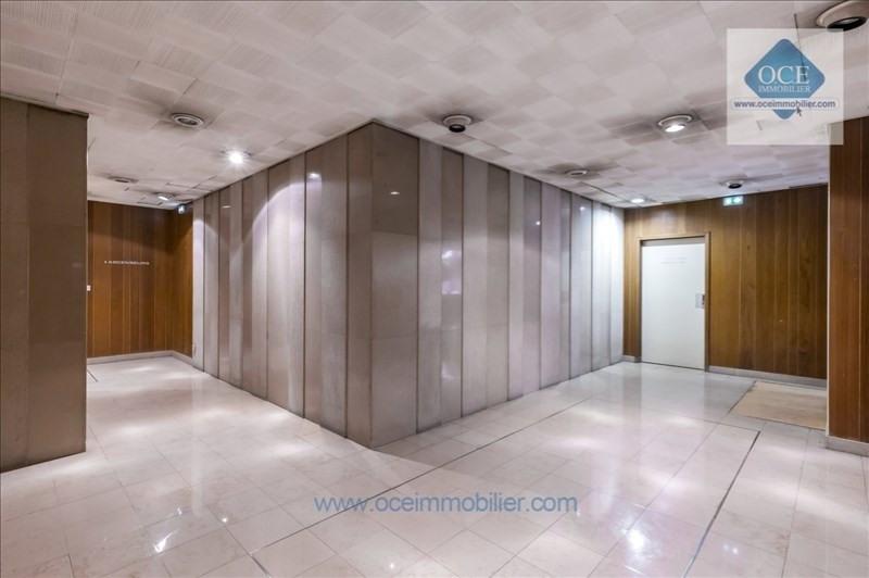 Vente appartement Paris 11ème 810000€ - Photo 6