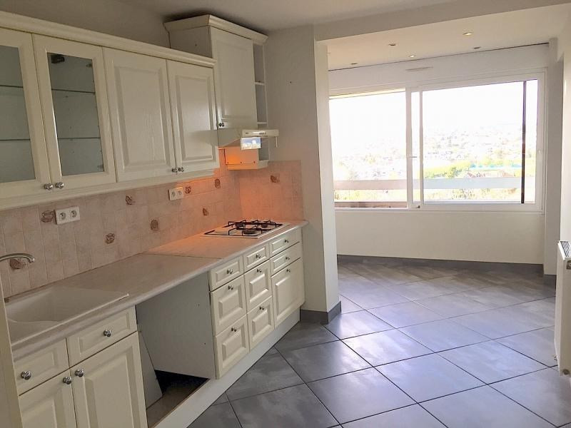 Revenda apartamento Bry sur marne 350000€ - Fotografia 4