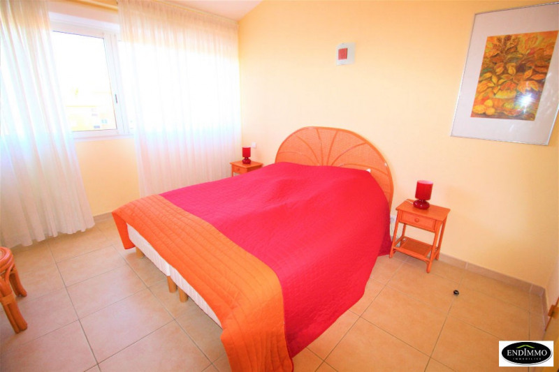 Deluxe sale apartment Agde 795000€ - Picture 16