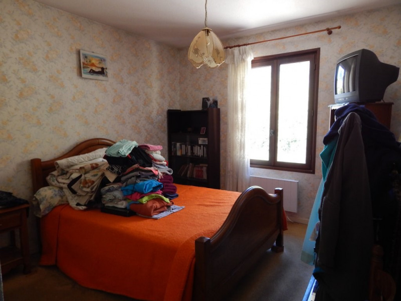Vente maison / villa Salernes 231000€ - Photo 10