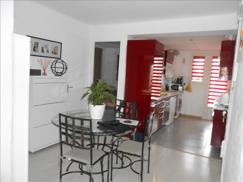 Vente appartement Le golfe juan 249 000€ - Photo 3