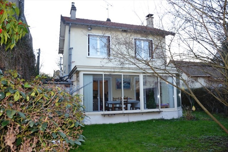 Vente maison / villa Marly le roi 540 000€ - Photo 1