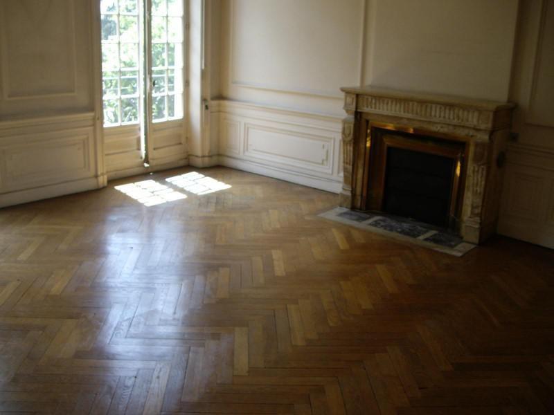 Location appartement Roanne 855€ CC - Photo 7
