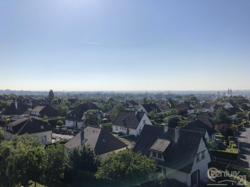 Vente appartement 14 119 900€ - Photo 9
