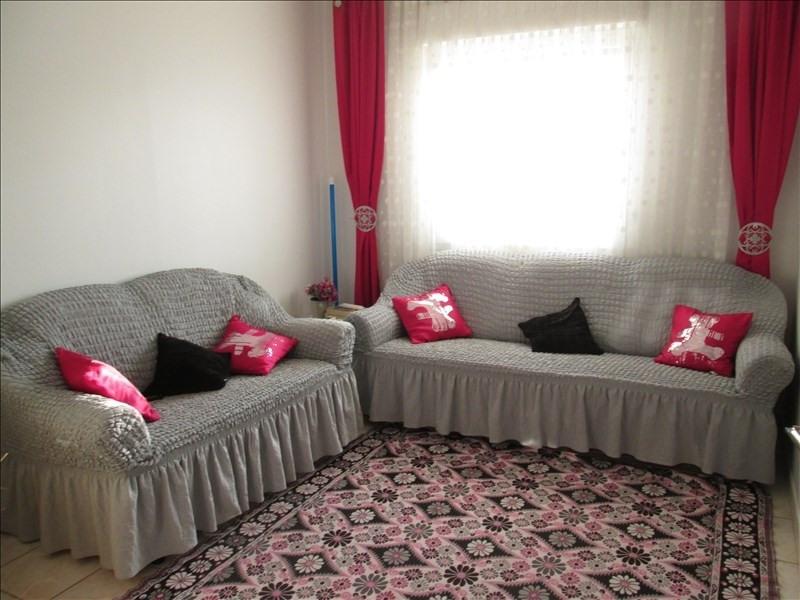 Vente maison / villa Macon 229000€ - Photo 4