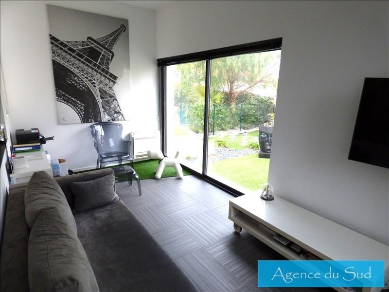 Vente de prestige maison / villa La ciotat 584000€ - Photo 2