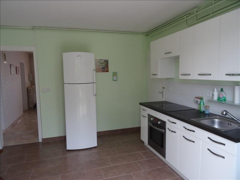 Sale house / villa Bergerac 235000€ - Picture 9