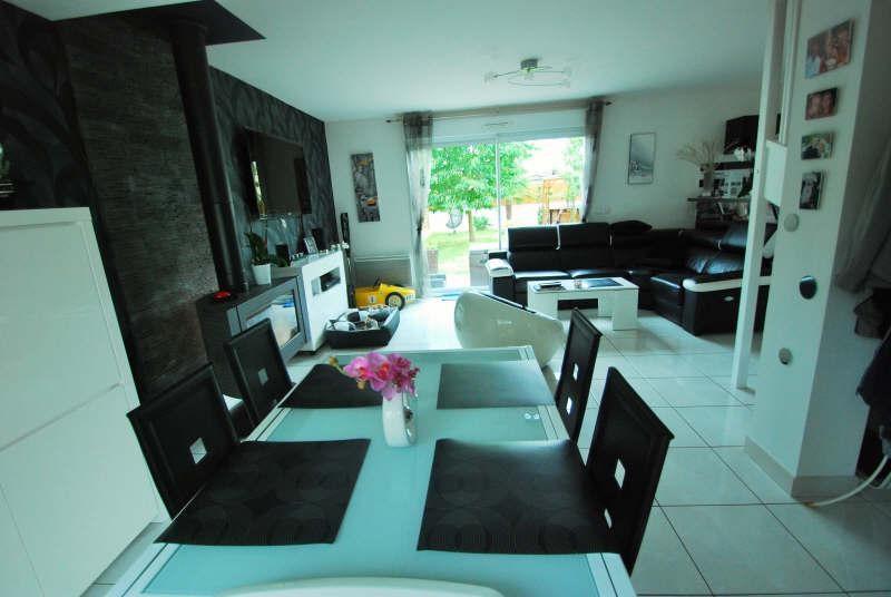 Verkoop  huis Bezons 495000€ - Foto 2