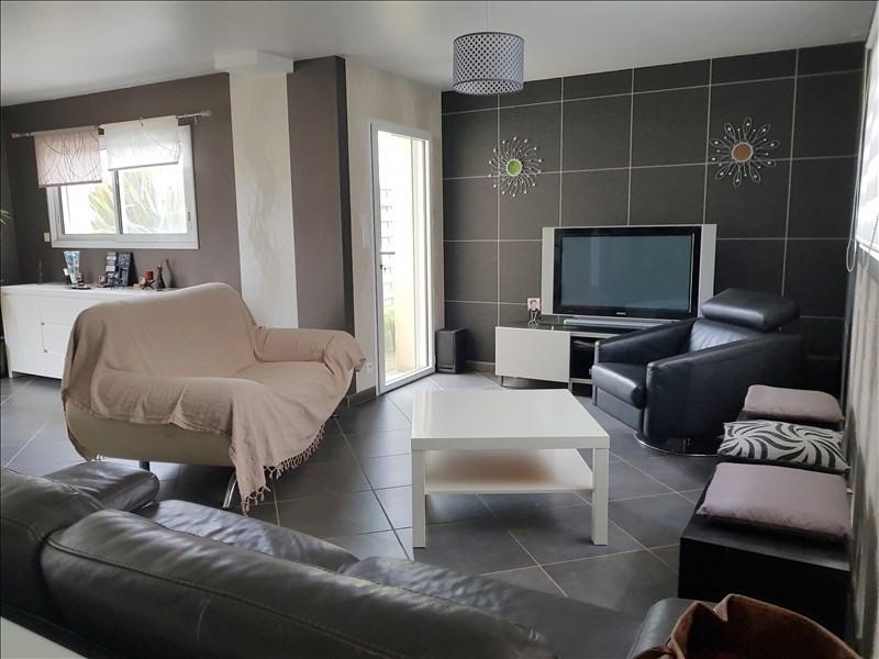 Sale house / villa Ste anne d auray 299250€ - Picture 1