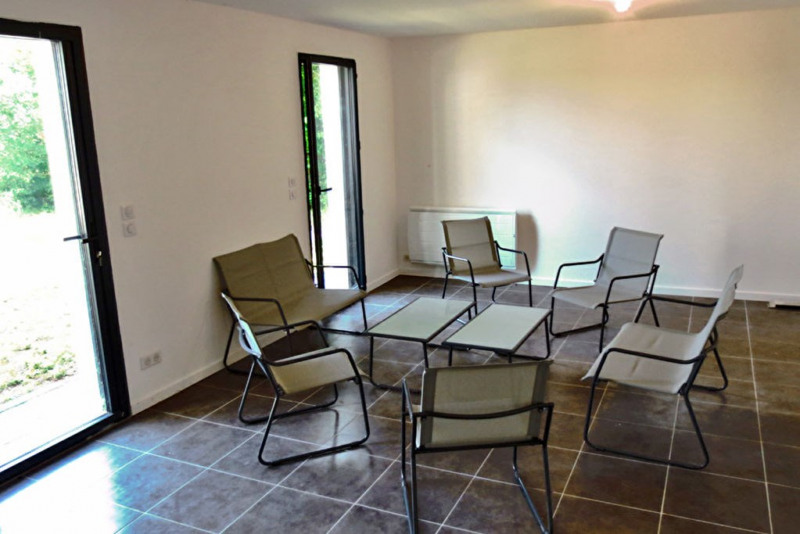 Rental house / villa Dardilly 3 790€ CC - Picture 5