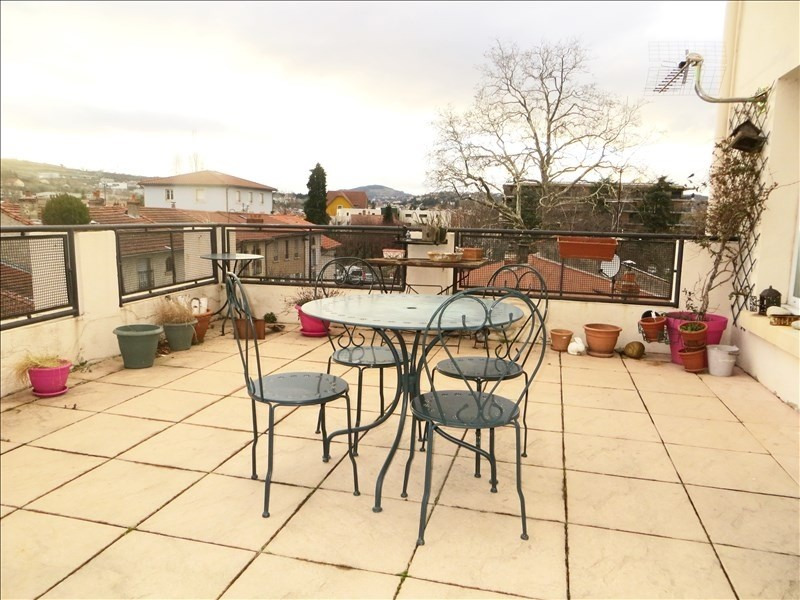 Sale apartment Brives charensac 184 500€ - Picture 6