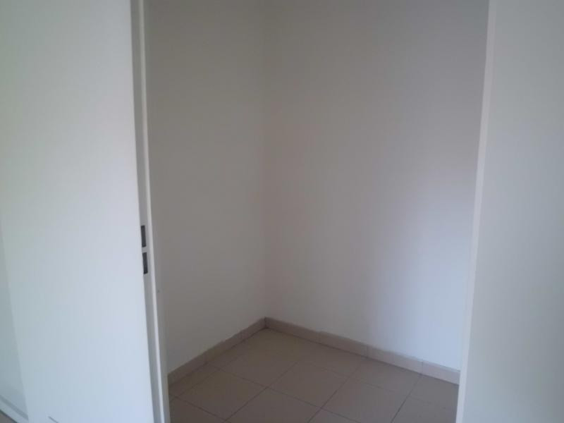 Sale apartment Gagny 190 000€ - Picture 10