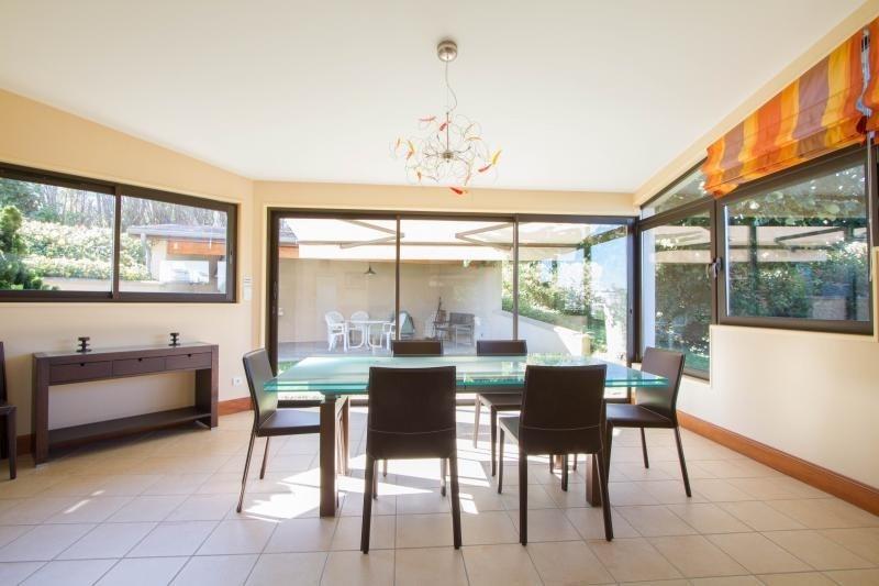 Sale house / villa Limoges 330750€ - Picture 1
