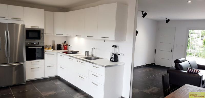 Vente maison / villa Secteur bouloc 344000€ - Photo 2