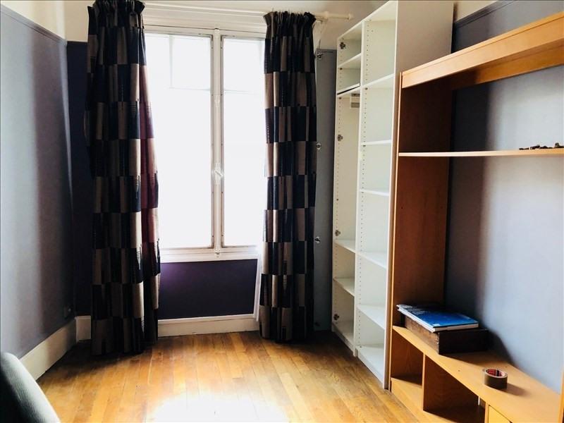 Alquiler  apartamento Paris 15ème 2350€ CC - Fotografía 5