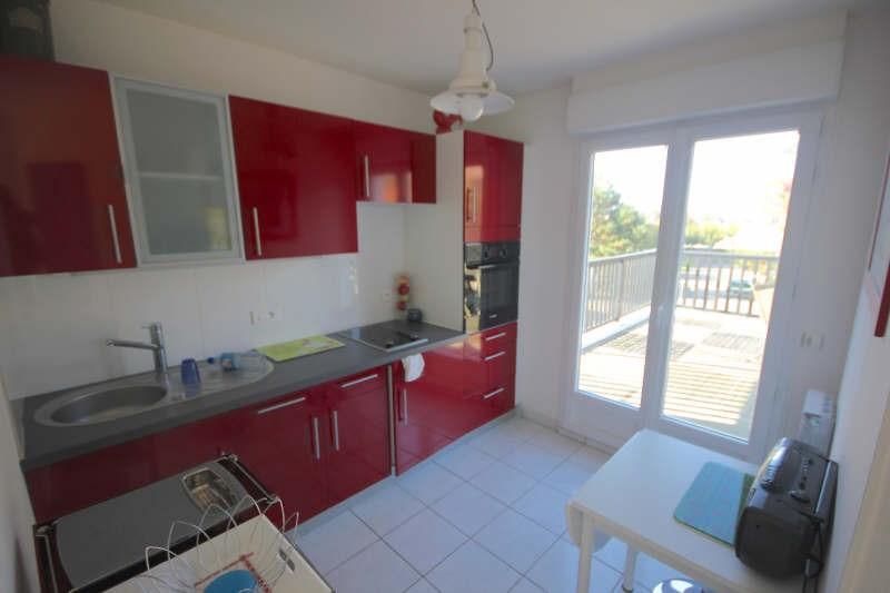 Vente appartement Villers sur mer 143000€ - Photo 7