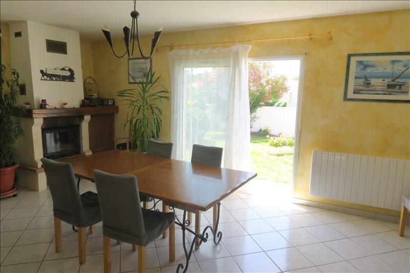 Vente maison / villa Royan 222500€ - Photo 5