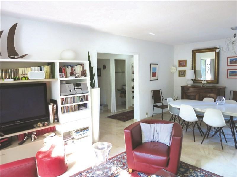 Venta  casa Montpellier 490000€ - Fotografía 3