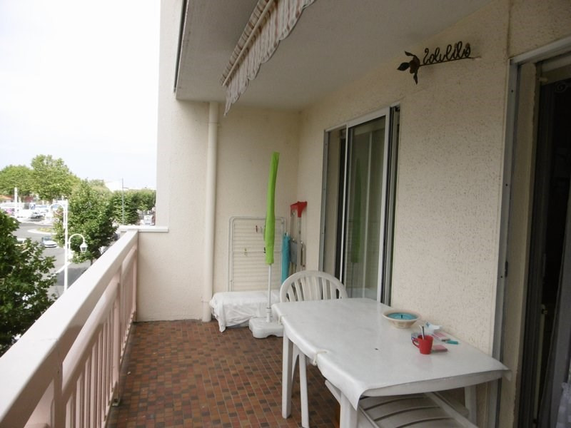 Vente appartement Arcachon 181 000€ - Photo 4