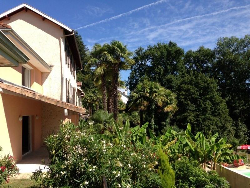 Vente de prestige maison / villa Gan 900000€ - Photo 2
