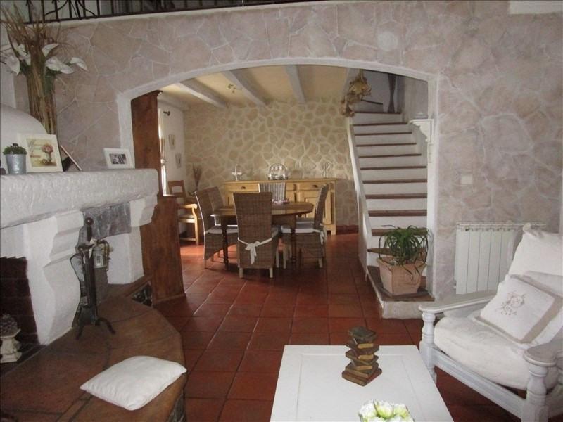 Vente maison / villa Sollies pont 495000€ - Photo 4